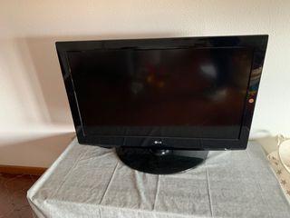 LG Televisor LG37LF2510