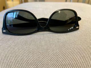 Gafas de sol ray ban polarizadas New Wayfarer