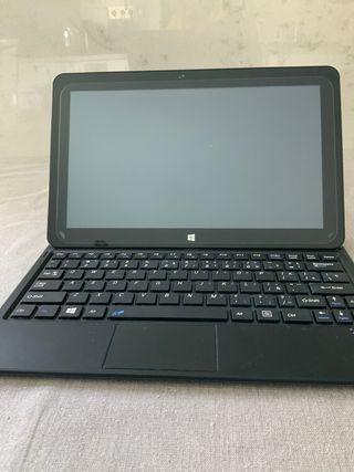 Tablet Cube i7 Stylus