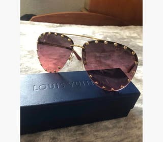 Louis vuitton gafas