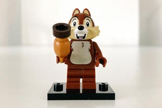 Lego Disney Series 2: Chip