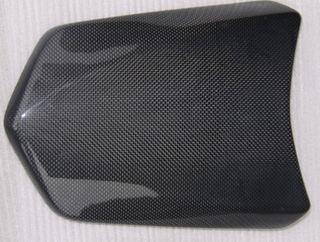 Tenemos COLIN TRASERO YAMAHA R1 CARBONO 2004-05