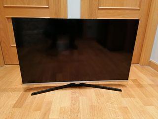 Televisor Led Samsung 40 pulgadas