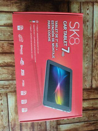 "tablet 7""hd"