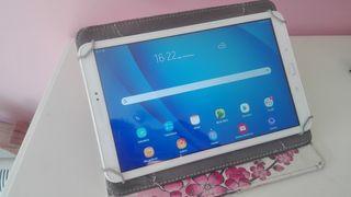 Tablet Samsung Galaxy Tab A6
