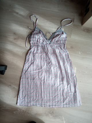 pijama mujer talla s