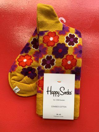 Calcetines Happy Socks 36-40