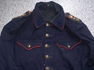 Uniforme Infantería de Marina años 60/70
