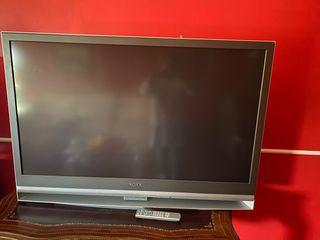 """TV Sony 50"""""""