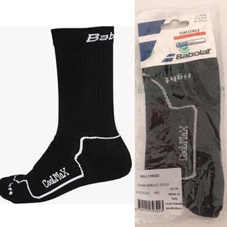 Calcetines Babolat