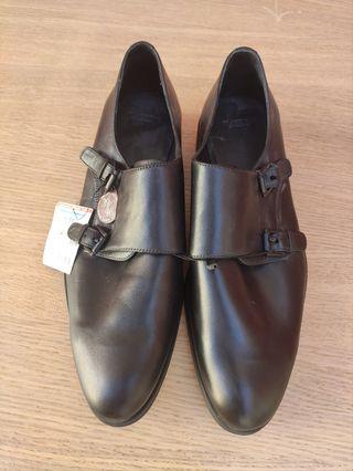 zapatos Zara 41