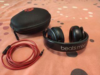 Auriculares Beats Mixr