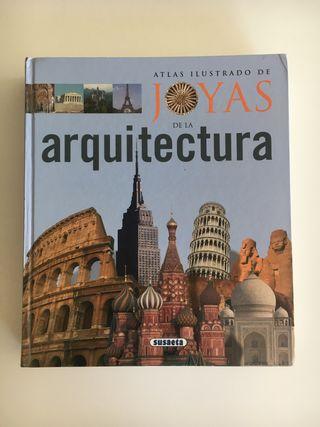 Joyas de la arquitectura
