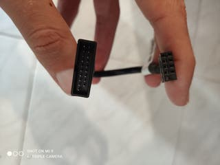 adapter de usb 3.0 a usb 2.0