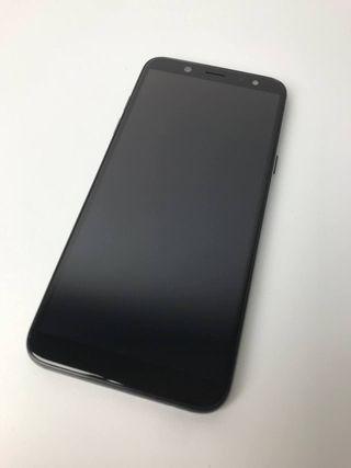 Samsung A6 32Gb