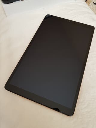 Tablet Samsung Tab A nueva