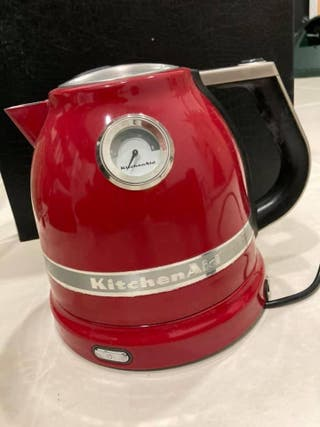 Teapot KitchenAid
