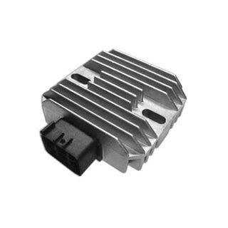-- reguladores de corriente rectificador moto
