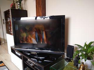 TV Sony Bravia 37 pulgadas