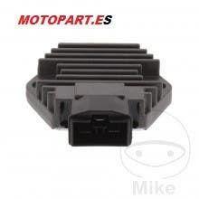-- regulador de corriente honda varios modelo s