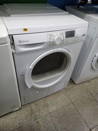 secadora Balay 7kg