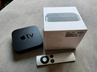 Apple TV modelo A1469