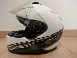 casco shoei xr1100 talla L