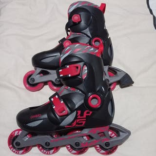 patines niño talla 35/38