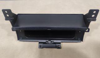 Porta objetos Suzuki Grand Vitara