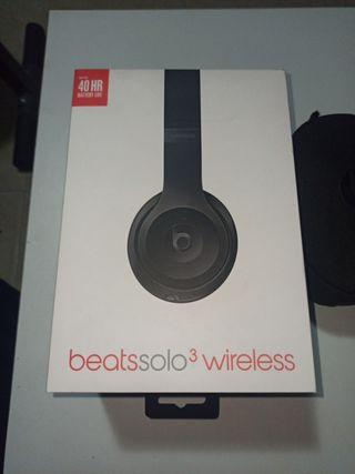 Beats Solo 3 Wirrless