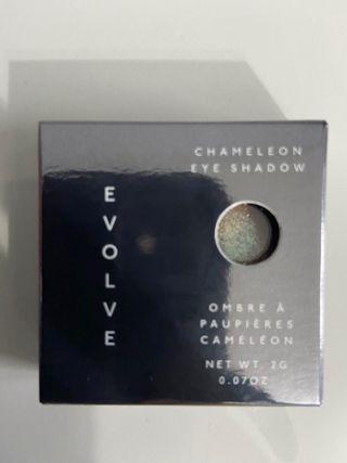 Topshop Chameleon eye shadow