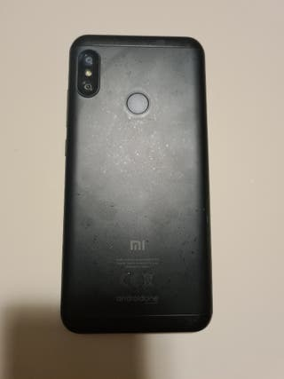 Xaomi Mi A2 Lite 64GB