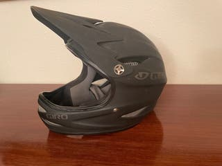 Casco de Bicicleta Giró Remedy