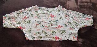 camisasstradivarius cortitas