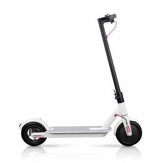 Patinete eléctrico scooter de 7,8 Ah