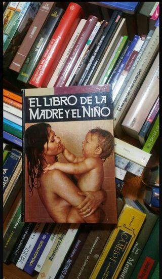 El libro de la madre y el niño