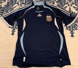 Camiseta Argentina talla M