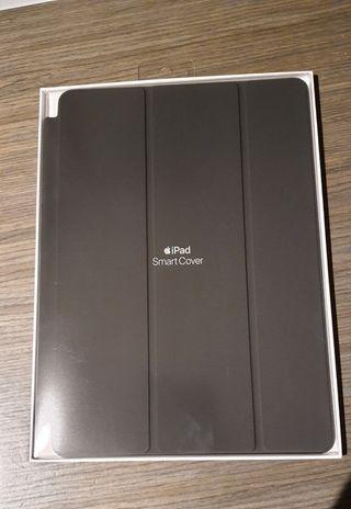 """Funda Smart Cover para iPad 7, 8, air 3, pro 10.5"""""""