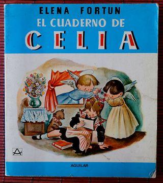 Literatura infantil y/o juvenil.
