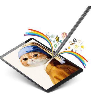 Lápiz táctil para iPad