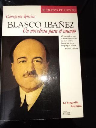 Vendo libros a 5€