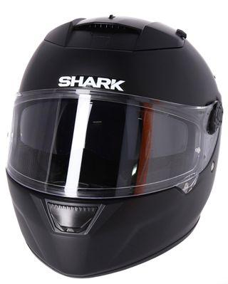 Casco integral - Shark Speed R