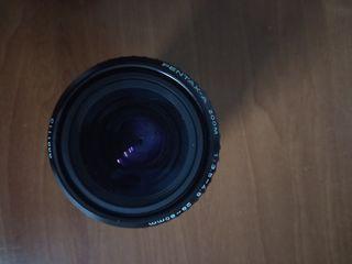 Pentax 28-80 mm