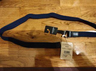 Cinturón niño 10-12 años Charanga Nuevo