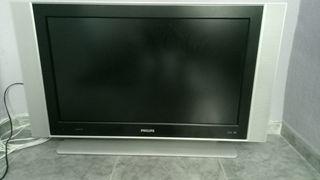 TV HD 37' Philips