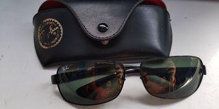 Gafas Ray ban RB3379