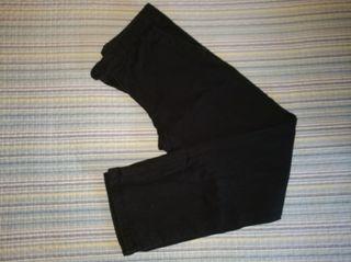 Pantalón de tipo chino - Talla 42