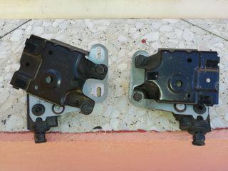Motor elevalunas trasero e46