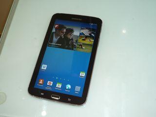 Tablet Samsung Galaxy Tab 3 WIFI 7 pulgadas