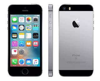 Cambio Iphone SE por Apple TV